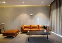 Bán gấp nhà phố 3 tầng Euro Village 1, 100m2, nhà mới, giá tốt nhất thị trường, 0777518814