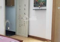 Cần bán gấp nhà hẻm 79 Nguyễn Hữu Cầu, phường Tân Định quận 1 3,6x7.5m 3lầu 3PN 3WC giá 4,2 tỷ