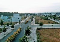 Chủ thiện chí cần bán gấp lô góc 2 MT đường N4, DT 162m2, vị trí đẹp tại kdc An Thuận 0868.29.29.39