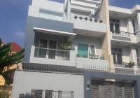 Bán gấp căn nhà cực đẹp 1 trệt 2 lầu, KDC Nam Long Phước Long B