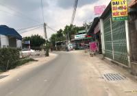 Bán đất chợ gần chợ Phú Mỹ. Giá 1.650 tỷ, LH 0975222038
