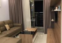 Căn hộ chung cư Quận Phú Nhuận - Chung cư Botanic Towers: 93m2 2PN NT đẹp giá 15tr/th LH 0931827928