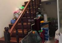 Cần bán gấp nhà mặt tiền đường Hùng Vương, Phường Diên Hồng, 1 trệt 1 lầu, ngang 5m. Vuông vức