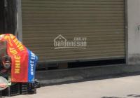 Định cư Mỹ Bán nhà 120m2 hẻm xe hơi Nguyễn Hữu Cảnh Bình Thạnh chỉ 8,9 tỷ LH 0902314144