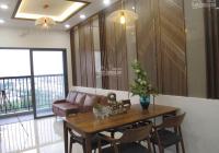 Cần tiền bán CH SG Avenue siêu rẻ, gần cầu Bình Triệu giá thật, nhà còn mới, NH HT vay 0907005601