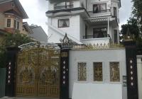 Cần bán căn biệt thự KDC Khang Điền, Q9, TP. Thủ Đức, LH 0849972971