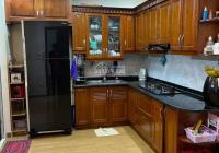 Bán căn hộ CT7 Dương Nội DT 54m2 có đồ giá 1tỷ120tr. LH: 0974143795