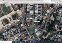 Cần bán nền nhà phố (71,4m2) mặt tiền đường 32 An Phú An Khánh Q2