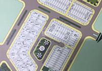 Cần bán lô đất nền Dương Hồng Garden giá tốt, 56tr/m2 đường 16m. Thiện 0914.864.379
