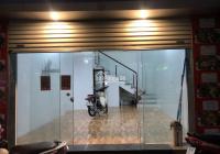 Cho thuê phòng trọ tại số 24 ngõ 119 Giáp Bát, Phường Giáp Bát, Hoàng Mai