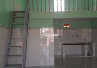 Phòng trọ Thành phố Thuận An 30m2