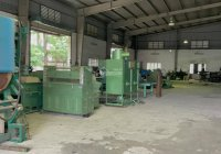 Bán xưởng 2700m2 giá rẻ có đầy đủ chủ trương và hoàn công xong. Tân Phước Khánh Tân Uyên Bình Dương