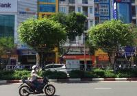 Bán nhà MT 49 rẻ nhất đường 3/2, P11, Q10 (khu vực tập trung nhiều spa và áo cưới cao cấp)