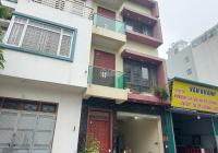 Chính chủ bán nhà KĐT Kiến Hưng, Hà Đông, 60m2, 5m mặt tiền, vỉa hè, ô tô tránh. Lh: 0939886681