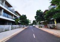 Tổng hợp một số căn nhà Bella Cát Lái cần bán, DT 5x17m, DT 7.2x17m, đường 12m, đường 24m