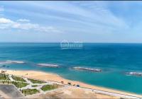 Agribank Bình Thuận thanh lý đất biển: 89.000đ/m2 - view đồi xanh, view biển - LH: 0934458789