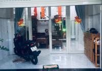 Bán nhà KDC Đăng Quang đường 22, P. Linh Đông, TP. Thủ Đức LH: 0909295365