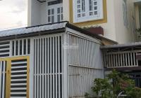 Chính chủ cần bán nhà 1 trệt 1 lầu mới xây dựng - kiến trúc đẹp