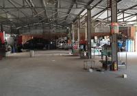 Bán nhanh lô đất đường Bình Giã, P13, Tân Bình 437m2 chỉ 37 tỷ