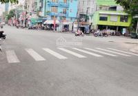 Bán gấp mặt tiền kinh doanh Lê Quang Định, Bình Thạnh, 140m2, 3 tầng, giá 26 tỷ. LH: 0985002790