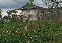 Đất sào trung tâm thành phố Bảo Lộc