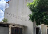 Cho thuê nhà riêng chính chủ ngõ 128 phố Sài Đồng - 3 tầng * 50m2 - 5 triệu/tháng