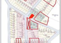 Kẹt tiền trả nợ bán gấp miếng đất tốt nhất thị trường Phú Quốc Cửa Cạn kế bên Casino Vinpearl