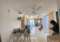 Chính chủ bán cặp CH đập thông 140m2 view Đông Bắc dự án Hope Residence, LH Mr Tùng 0972109839