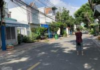 Bán MT Đầu đường 11, Phước Bình, vị trí đẹp ngày đầu Đỗ Xuân Hợp giá chỉ 8.4 tỷ