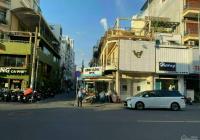 Bán nhà 2 mặt tiền 195 - 197 Phan Xích Long và Hoa Phượng, Quận Phú Nhuận, 0901.44.98.11
