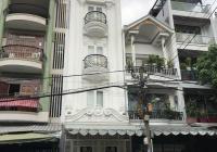 MTKD Diệp Minh Châu, DT: 4x16m, 3 lầu, full nội thất Hoàng Gia, giá: 12.5 tỷ