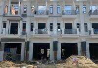 Bán gấp lô đất Long Thành giá rẻ, gần chợ Bình Sơn mặt đường ĐT 769 18 tr/m2 SHR thổ cư, 0981678794