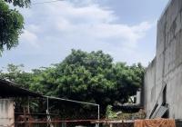 Bán nhanh 15m mặt tiền D1 KDC Thuận Giao. Có bán lẻ 5m