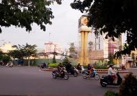 Bán nhà gần ngã 5 công viên Biên Hùng, trung tâm Biên Hòa