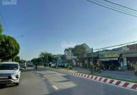 Bán mặt tiền KD đường Huỳnh Văn Lũy - TDM - BD. DT 6.6x30m công nhận đủ, giá chỉ 9 tỷ