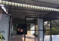 Bán nhà cấp 4 Định Hoà mặt tiền đường DX 067, giá đầu tư chỉ 1 tỷ 950, LH 0968930839