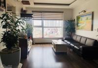 Góc chủ nhà cần bán gấp căn hộ 82m2, 3PN 2VS, CC Riverside Garden, 349 Vũ Tông Phan, giá 2,9 tỷ