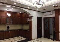 Cho thuê nhà KĐT mới Đại Kim - Thanh Xuân. DT 85m2, 5 tầng, nhà mới, full điều hòa. Giá 25 triệu/th