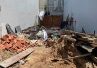Bán đất hẻm 368 Tân Sơn Nhì. DT 4x16m, hẻm xe hơi, khu biệt thự