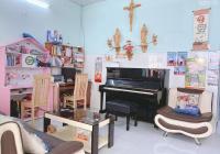Bán nhà Phường Quyết Thắng, nhà thờ Biên Hòa