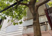 Cho thuê nhà Võng Thị DT 60m2 x 4,5T, 6PN, đủ đồ, ô tô đỗ cửa, giá 13 tr/tháng