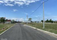 Bán lô đất 97.5m2 gần trục đường 2/9 dự án Khang Gia Hân, Phường 11, Vũng Tàu