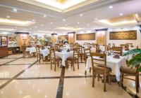 Cần chuyển nhượng khách sạn 11 tầng tại Phố Phạm Hồng Thái, 206m2, sổ đỏ. Giá 93 tỷ - 0982445558