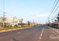 Lô đất thổ cư tại thị trấn Chư Sê chỉ 774 triệu, gần chợ, trường học, đầu tư tốt. LH: 0905.880.363