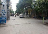 Cho thuê nhà ngõ 168 Nguyễn Xiển