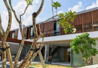 Chuyển nhượng căn biệt thự Sailing Club Phú Quốc, giá 15,9 tỷ, full nội thất 5 sao, sắp bàn giao