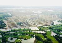 Cần bán đất nền thành phố Biên Hòa, sổ đỏ từng nền, công chứng ngay, LH 0932171091