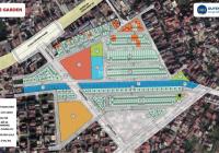 Chính chủ bán đất nền dự án Vườn Hồng, Hải An, Hải Phòng, LH 0936.240.143