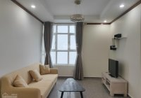 Bán căn hộ Hoàng Anh Thanh Bình Q7, cách Lotte Mart 500m, 113m2, full nội thất giá 3.220 tỷ