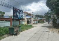 Bán gấp lô đất mặt tiền đường Ngô Đến, TP Nha Trang, Khánh Hòa: LH 0869 717979 - Mr. Hùng
